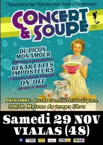 affiche-concert-soupe-2014