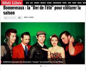 article-der-de-lete-14-01