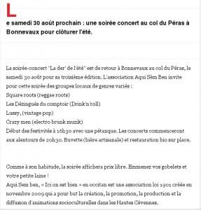 article-der-de-lete-14-02