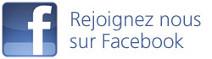Rejoignez-nous sur Facebook.