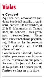 article-concert&soupes-14-01
